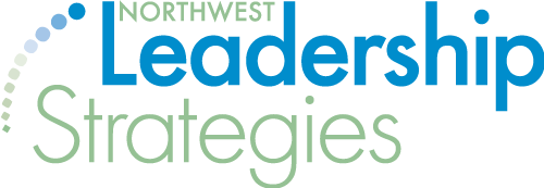 Northwest-Leadership-Strategies
